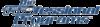 Association Computer Services
