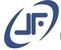 Joyhong Software