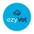 ezyVet - Cloud Vet Software