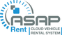 ASAP Rent Software