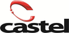 Castel Communications