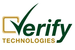 Verify Technologies