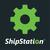 ShipStation