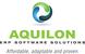 Aquilon Software