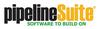 PipelineSuite