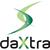 Daxtra Technologies