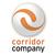 Corridor Company