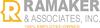 Ramaker & Associates