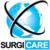 SurgiCare Software