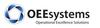 OEEsystems