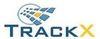 TrackX