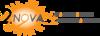 V-Tech Platinum - Veterinary Software