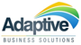 Adaptive Business Solutions