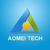 AOMEI Technology