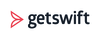 GetSwift