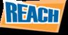 REACH Media Network