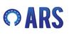 AutoRentalSystems