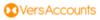 VersAccounts Cloud ERP
