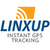 Linxup GPS Tracking