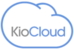 KioCloud