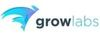 Growlabs