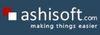 Ashisoft
