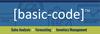 [basic-code]