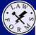 National LawForms