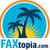FAXtopia