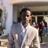 Ugochukwu M.