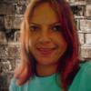 Cindy Calvert