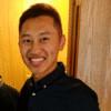 Mingmo Lee