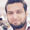 Rashid Siddiqui