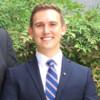 Aaron Moniotte