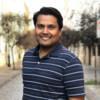 Pranab Salian