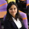 Radhika Saran