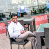 Randhir Giridharan
