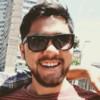 Rodrigo Chiong