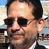 Moshe R.
