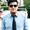 Ali Qammar R.