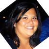 Joyce Bonilla, MBA