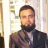 Farhat K.