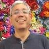 Fernando Cariello
