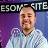 Lucas Freriks - Site Search Expert