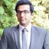 Hamza P.