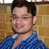 Ravish Kumar B.