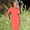 Mary Mwangi