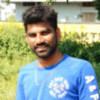 srikanth chowdary
