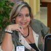 Cristina Marcano L.