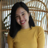 Freya Wong